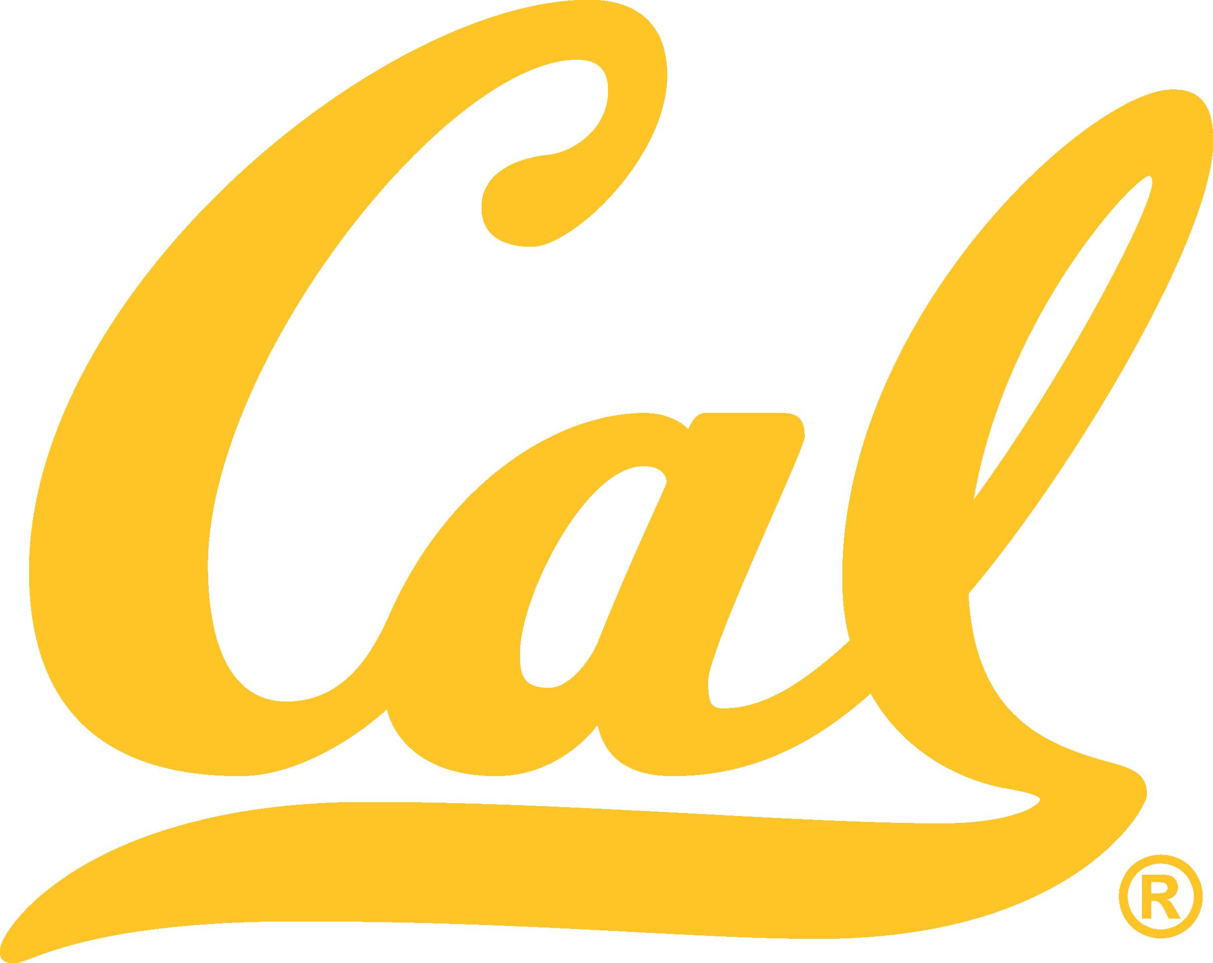 calScript_pms123_gold.png