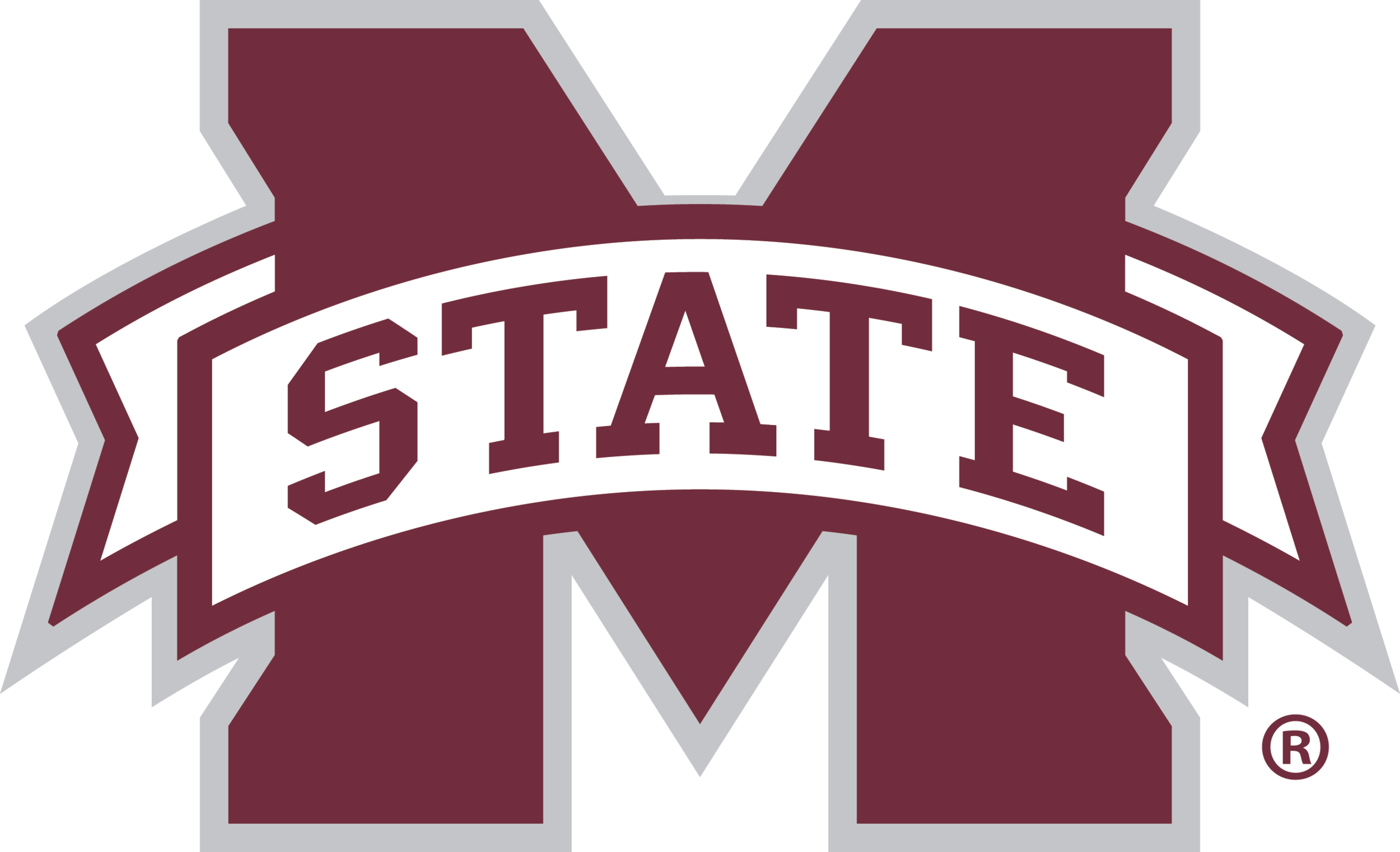 Mississippi-State-logo-primary-(1).png