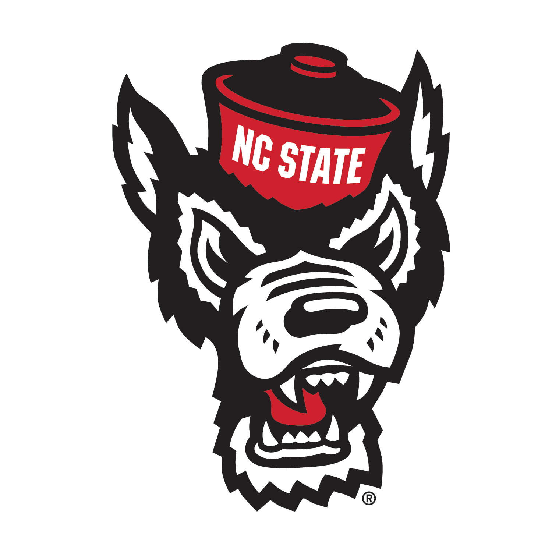 color-wolf-head-logo-copy.png