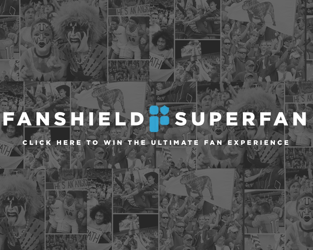 superfan-banner-3.jpg