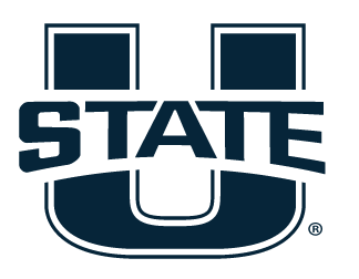 fs-ustate.png