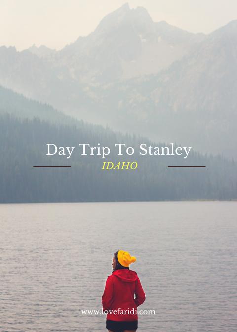 Day-Trip-To-Stanley-Idaho.jpg