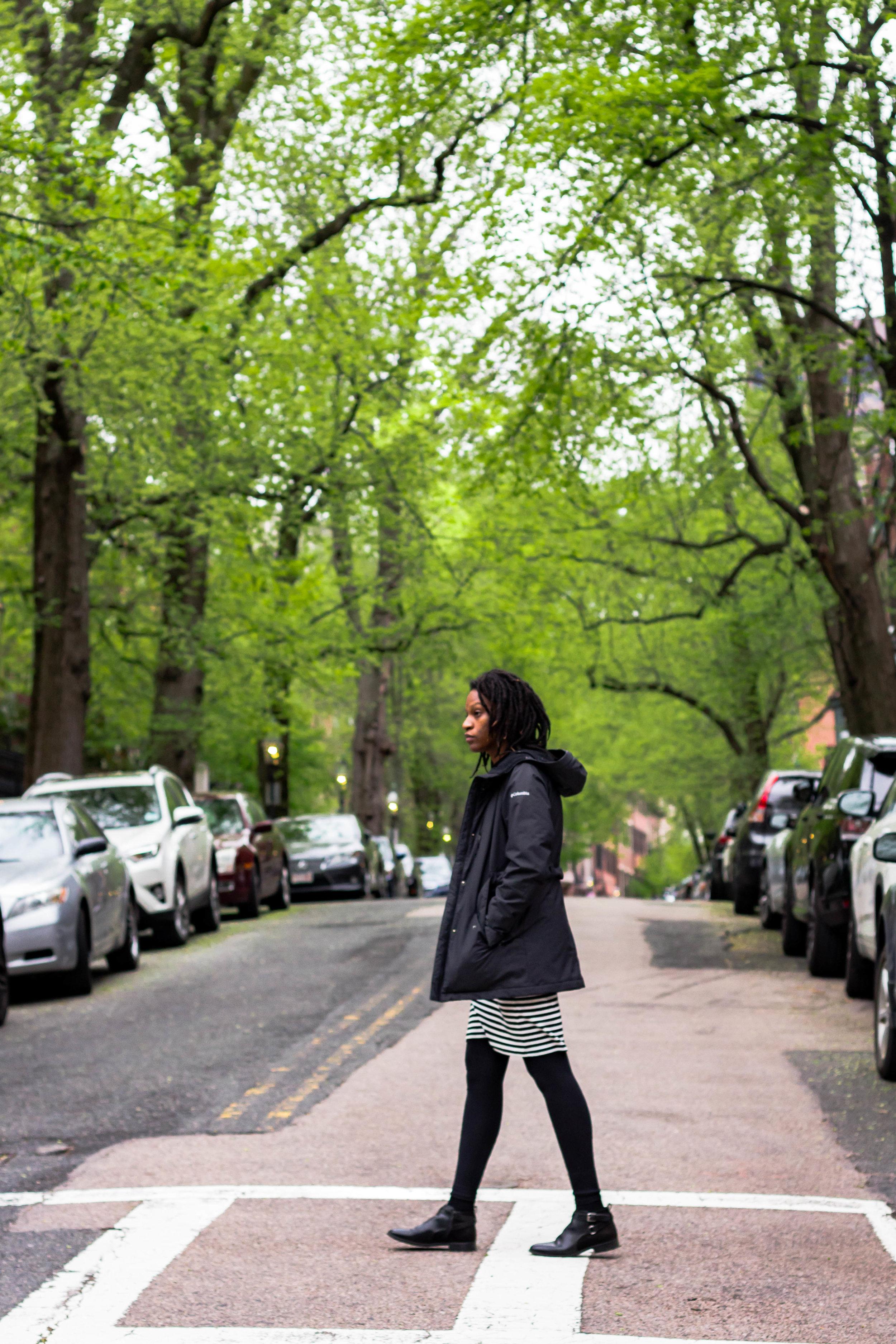 walks.jpg