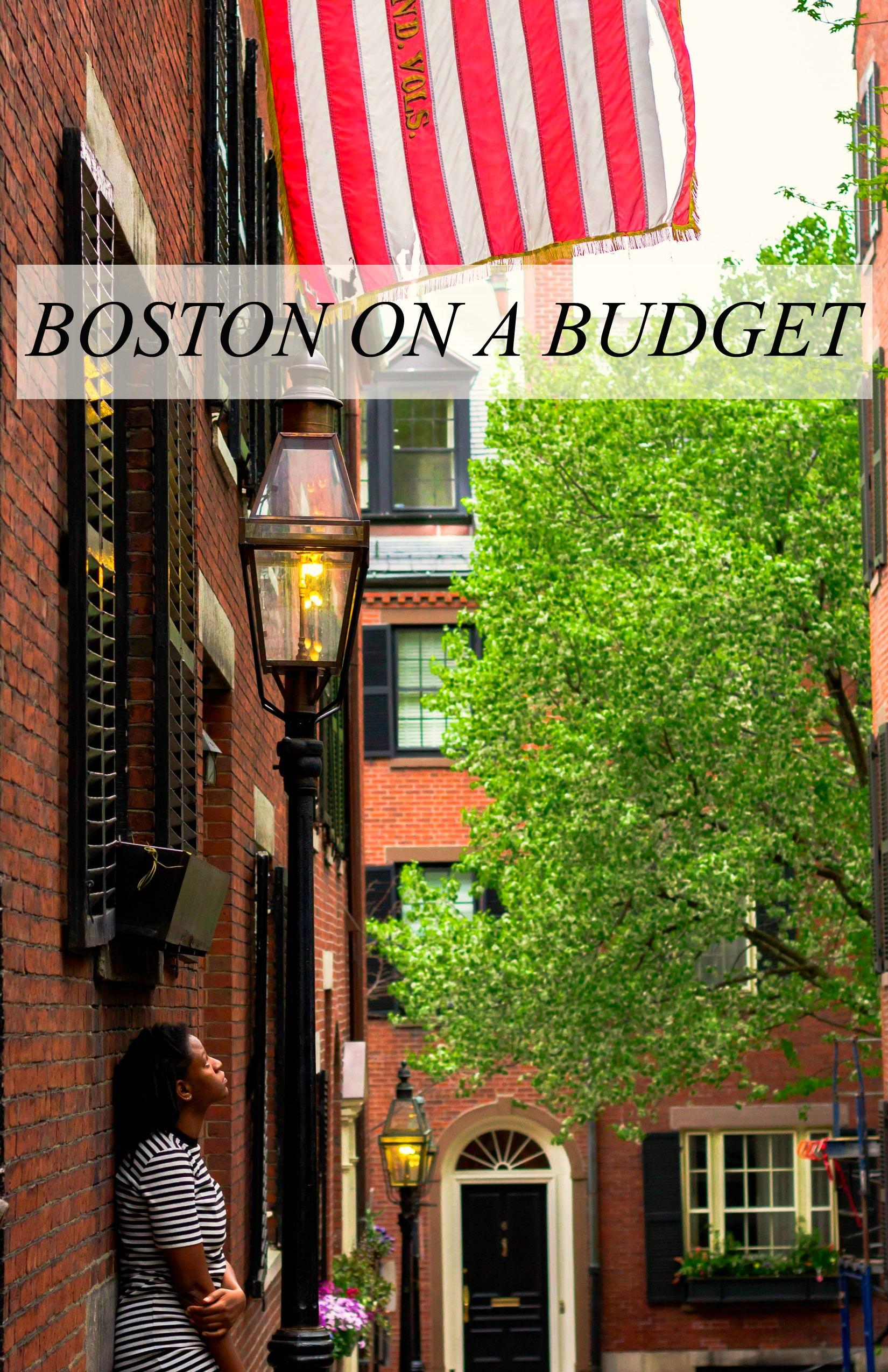boston-on-a-budget.jpg