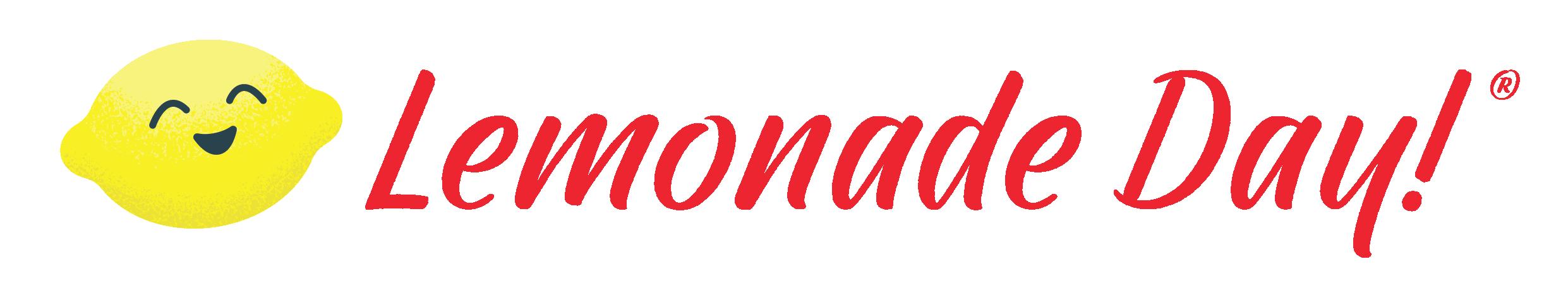 ldn-logo.png