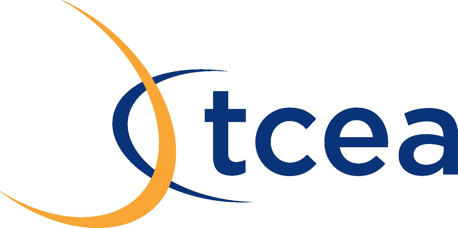 TCEA-Logo.png