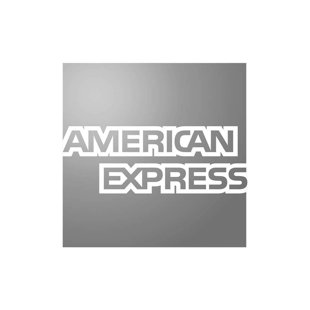 _2000px-American_Express_logo.png
