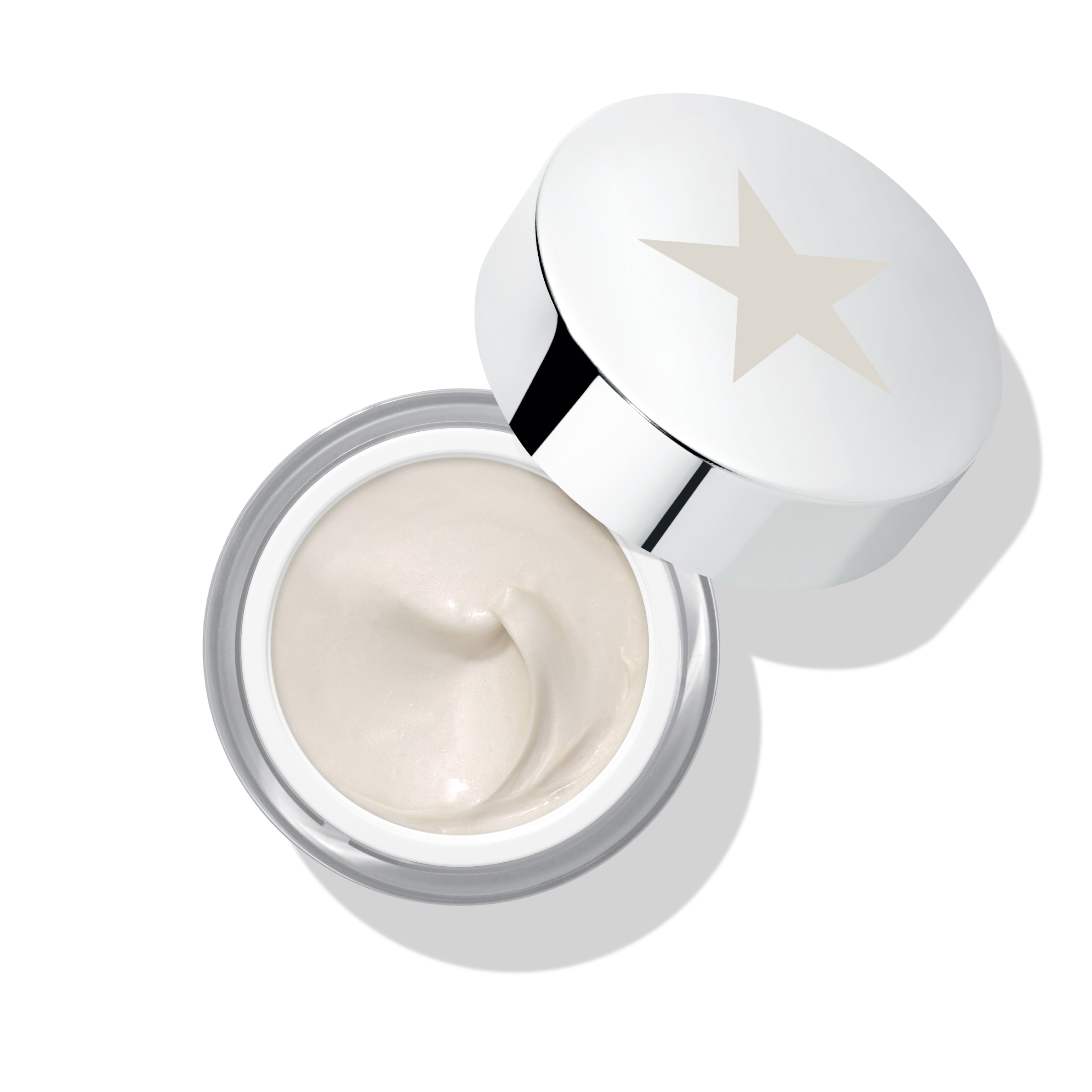 AKapustin_GG_GlowStarter_Pearl_Product_Brand_Primary.JPG