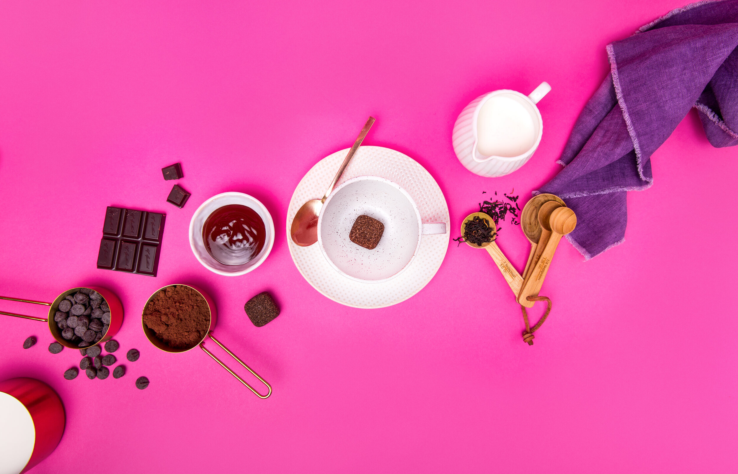 Tea Drops Creative Shots-177.jpg