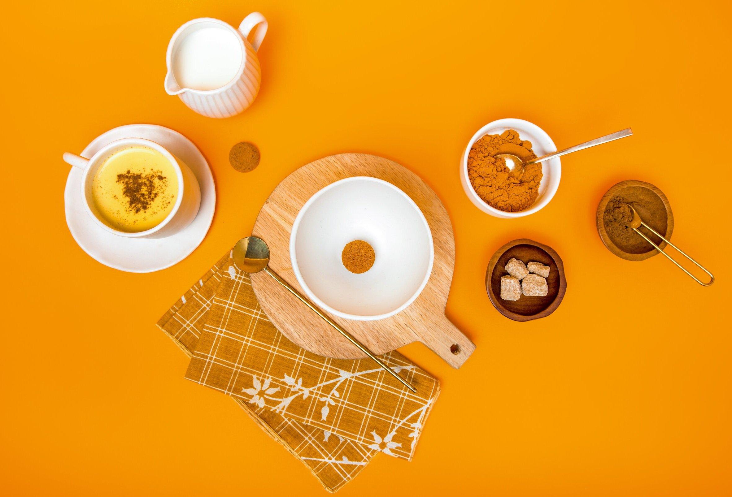 Tea Drops Creative Shots-192.jpg