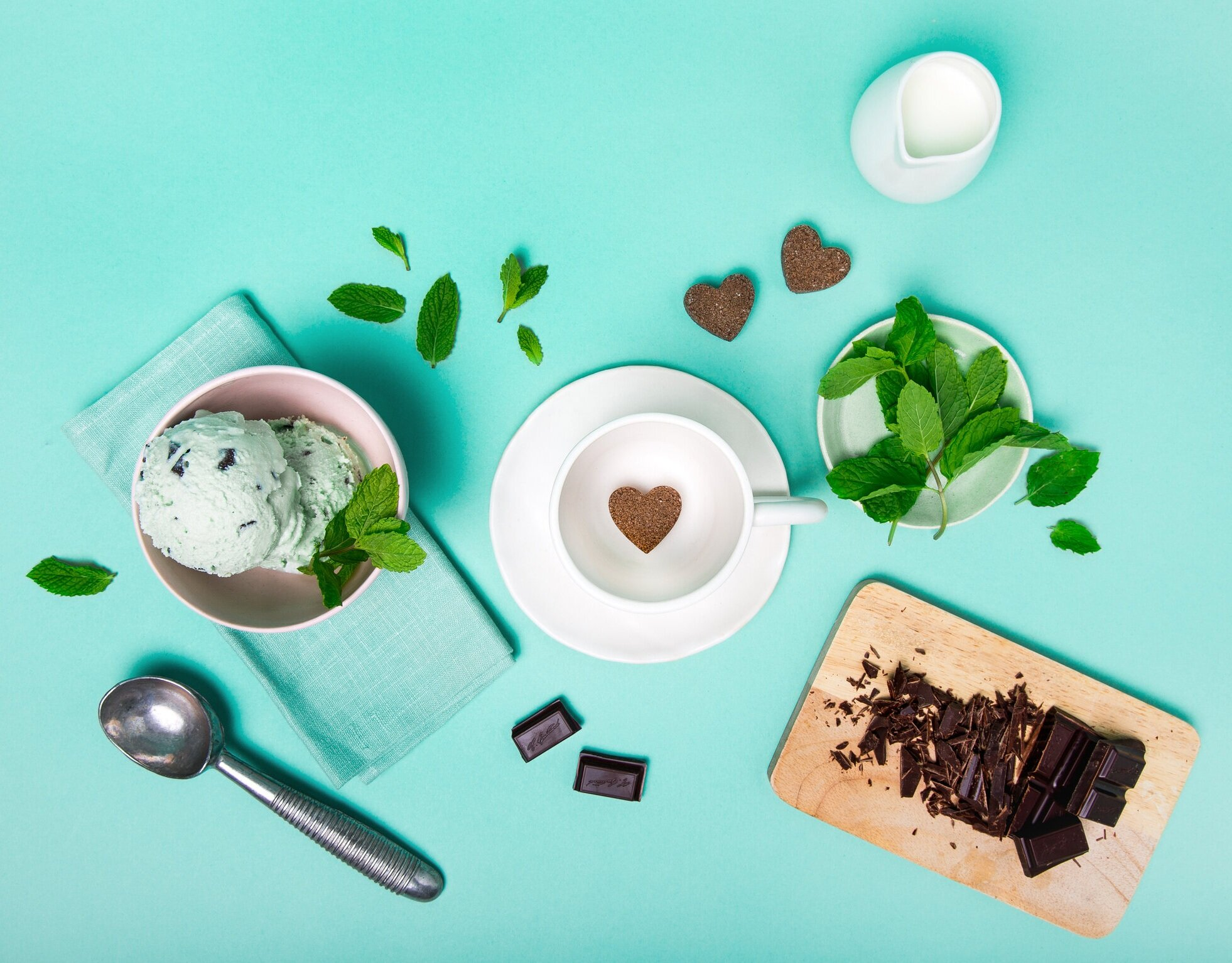 Tea Drops Creative Shots-103.jpg