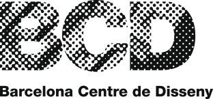 Barcelona-Centre-de-Disseny-logo.png
