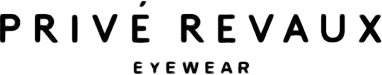 Prive-Revaux-logo.png