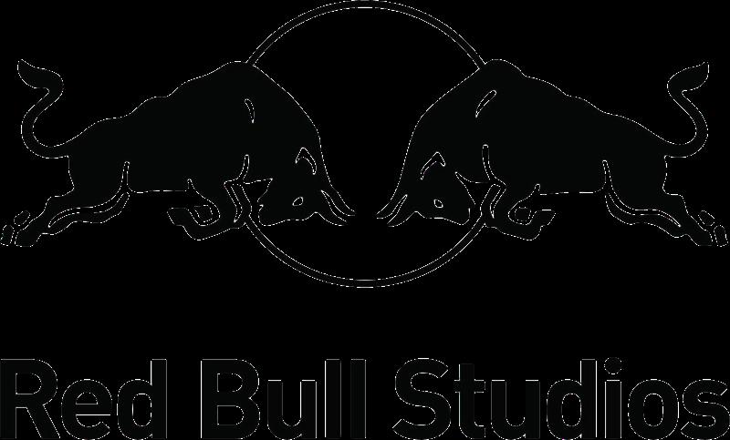 Red-Bull-Studios-logo.png