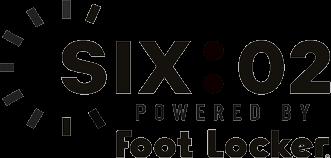 SIX-02-logo.png