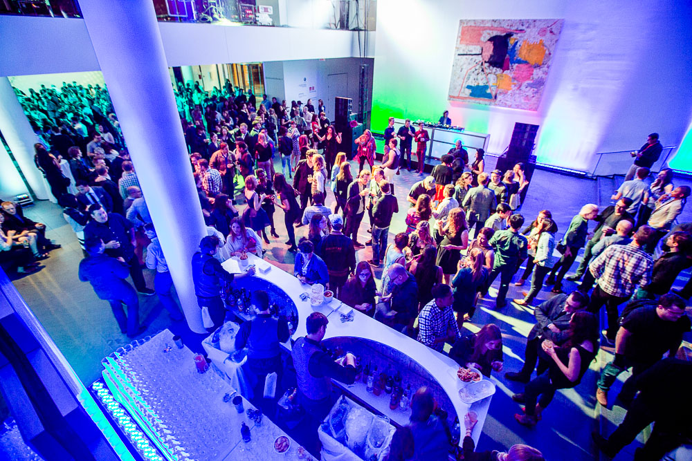 Preview Events - production -moma party.jpg
