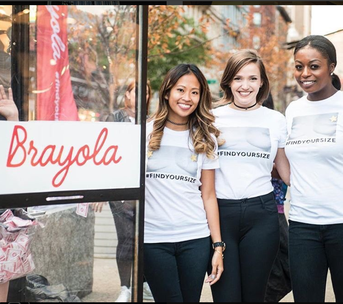 Preview Events-Brayola-brand ambassadors.png