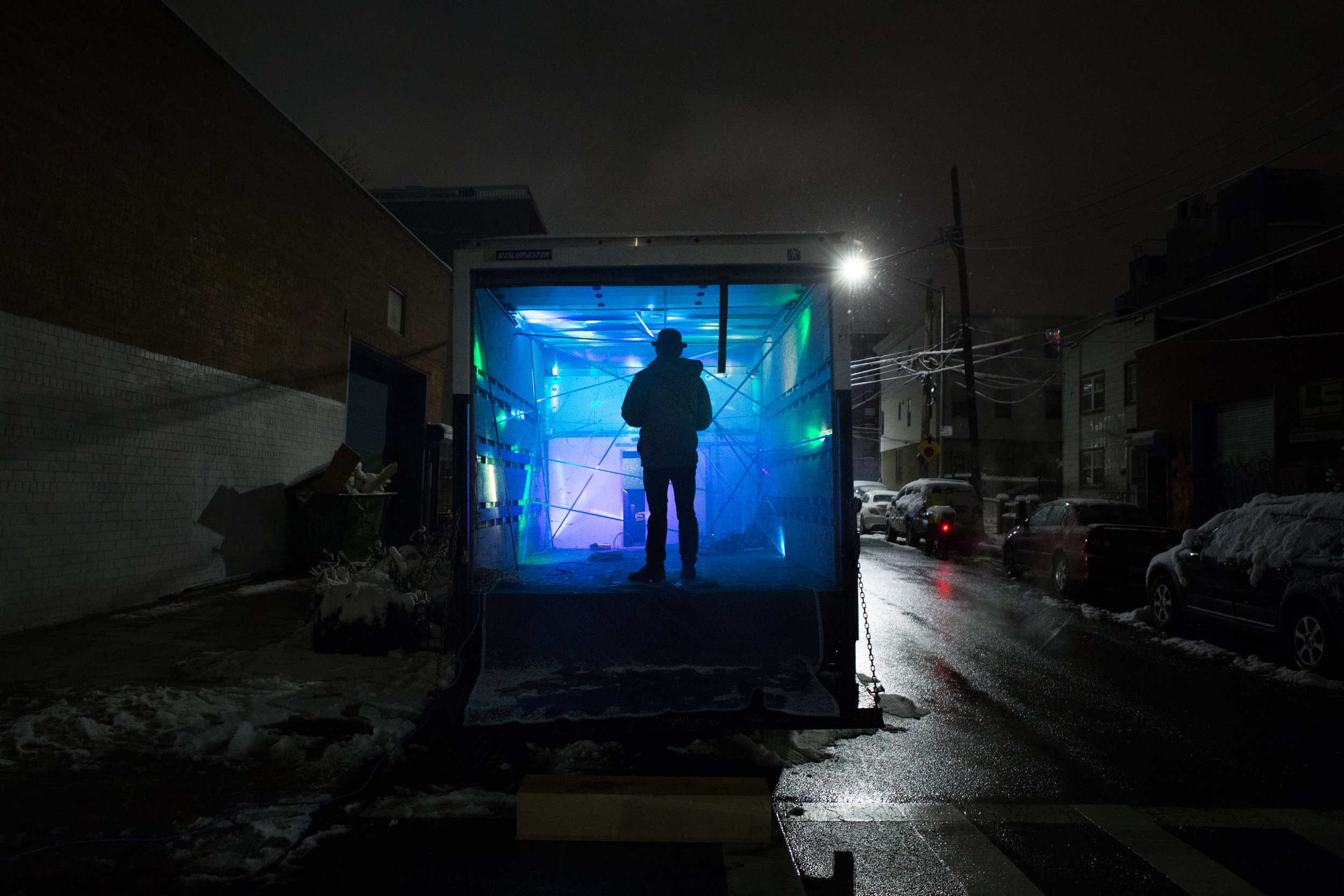 Preview Events - POW - interactive art installation - lighting.jpg