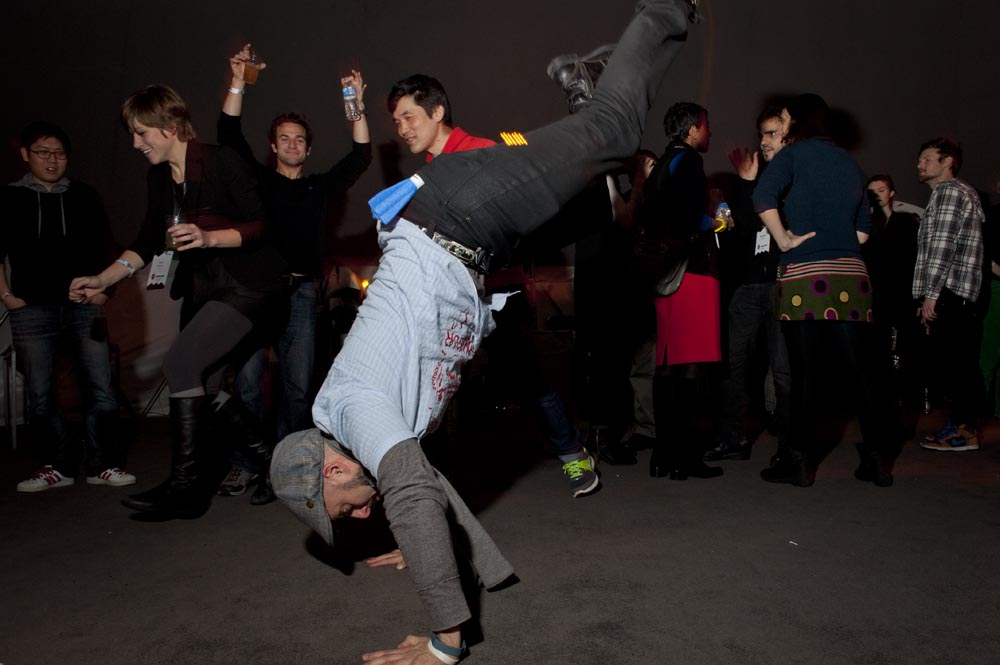 Preview Events - visualized conference - after party - break dance.jpg