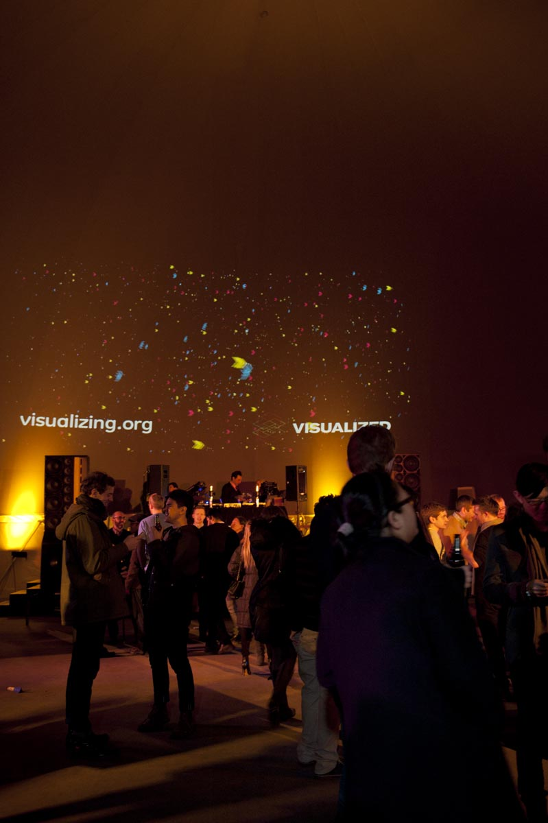 Preview Events - visualized conference - after party.jpg