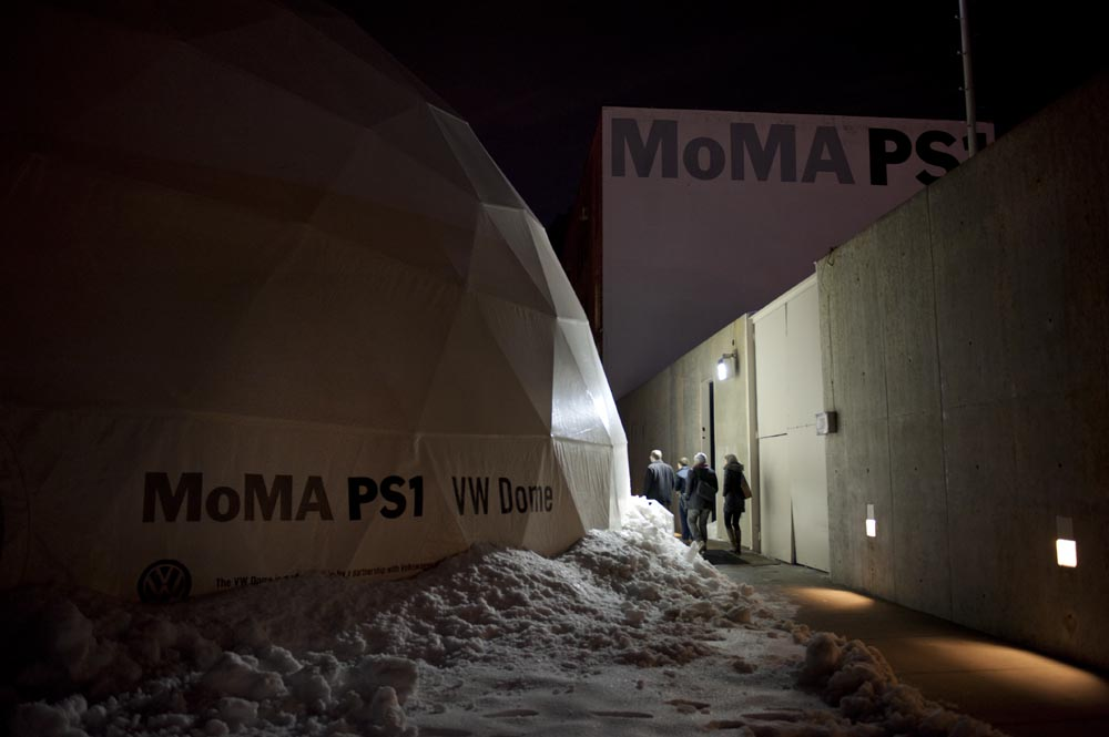 Preview Events - visualized conference - igloo.jpg