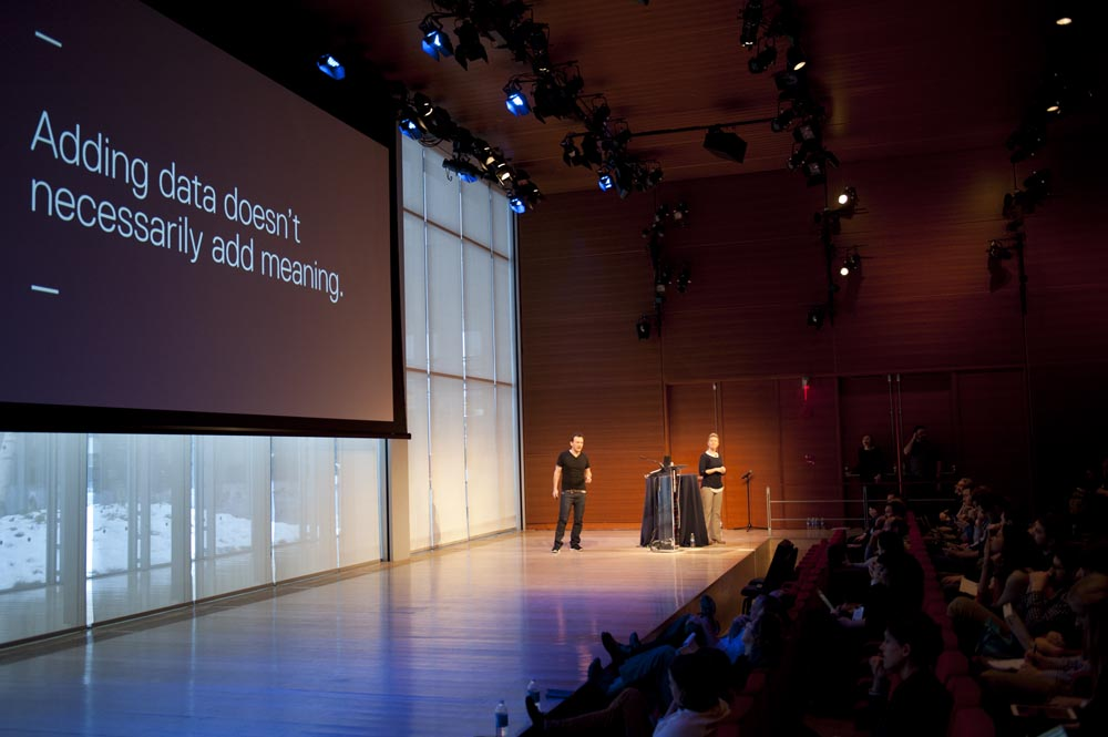 Preview Events - visualized conference - times center main stage .jpg