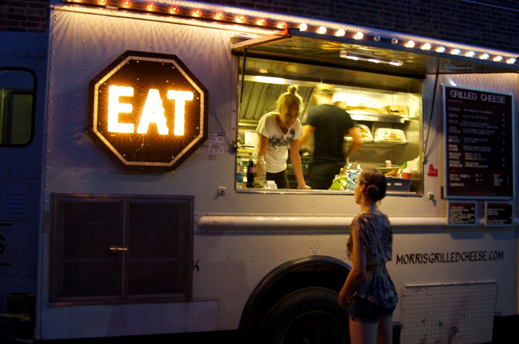 Preview Events - Last Thursdays NYC - food truck.jpg