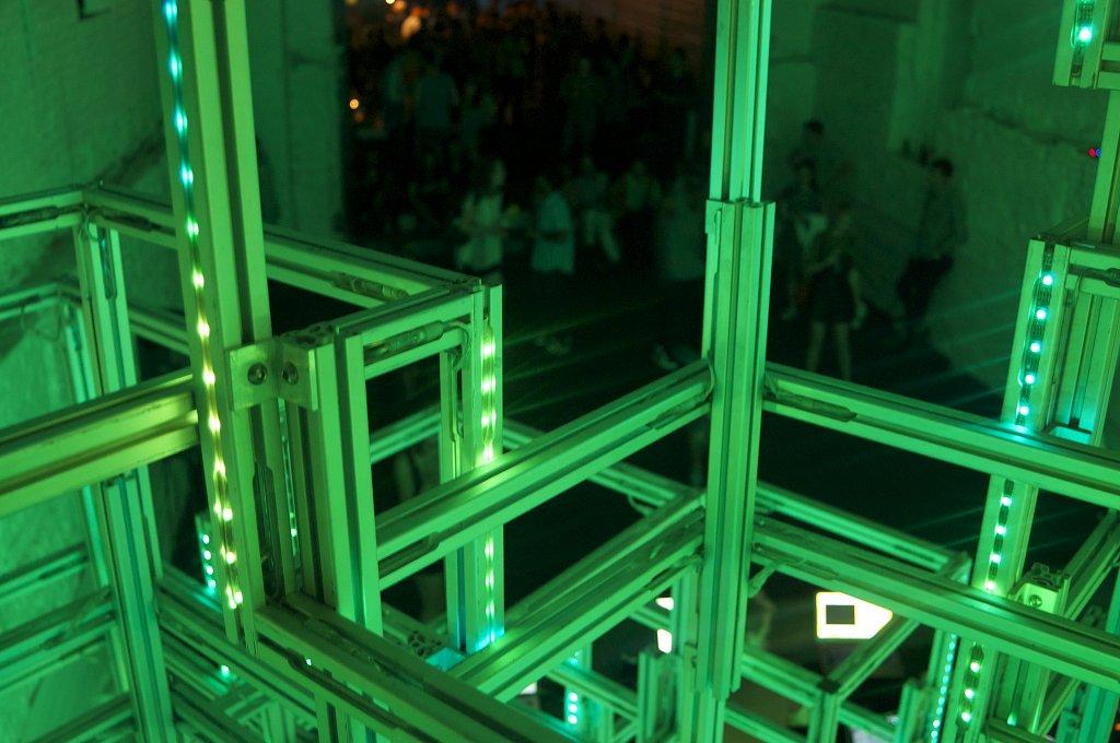 Preview Events - Last Thursdays NYC - led lighting.jpg