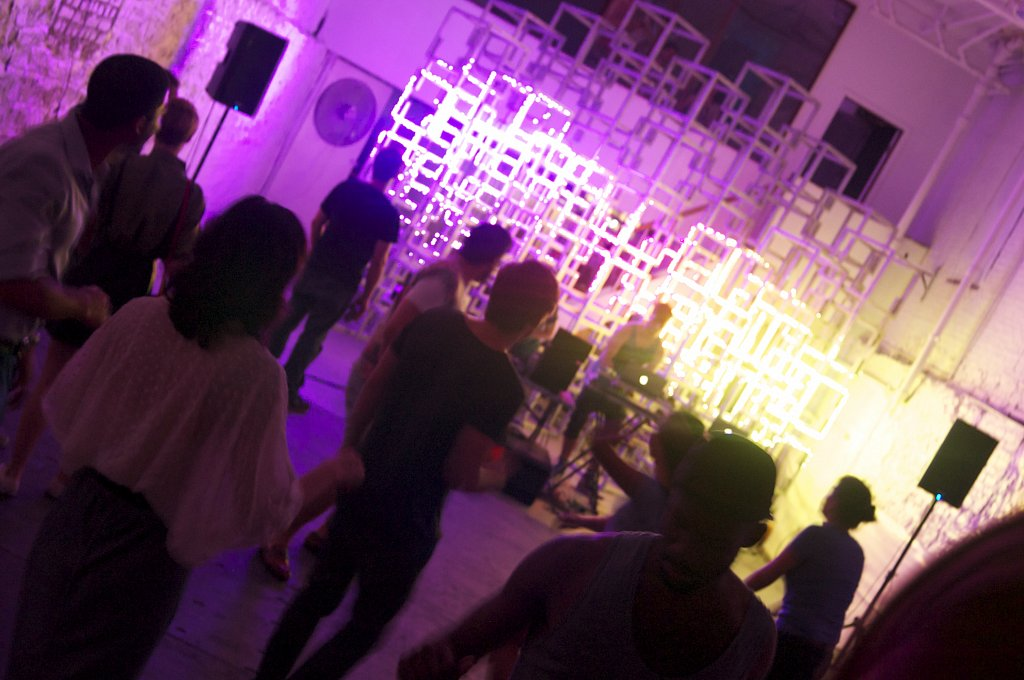 Preview Events - Last Thursdays NYC - lighting cubes.jpg