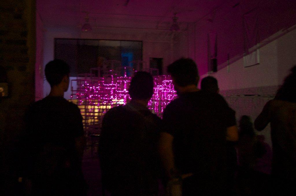 Preview Events - Last Thursdays NYC - neon lighting design .jpg
