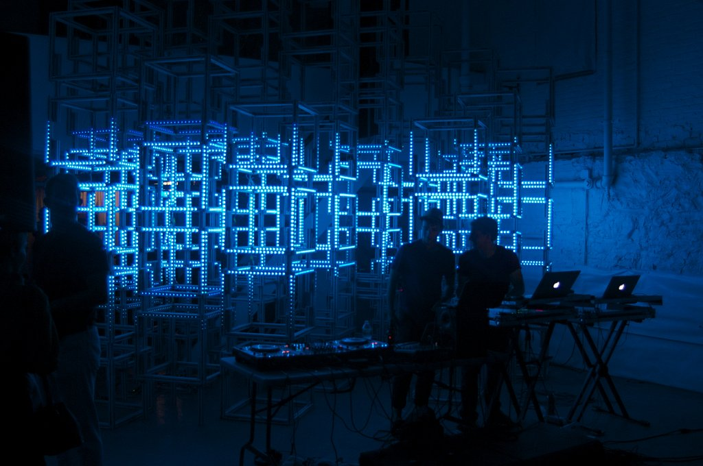 Preview Events - Last Thursdays NYC -lighting design (1).jpg