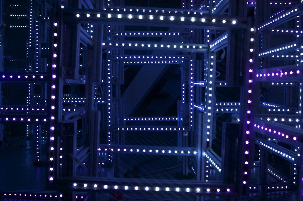 Preview Events - Last Thursdays NYC -lighting design.jpg