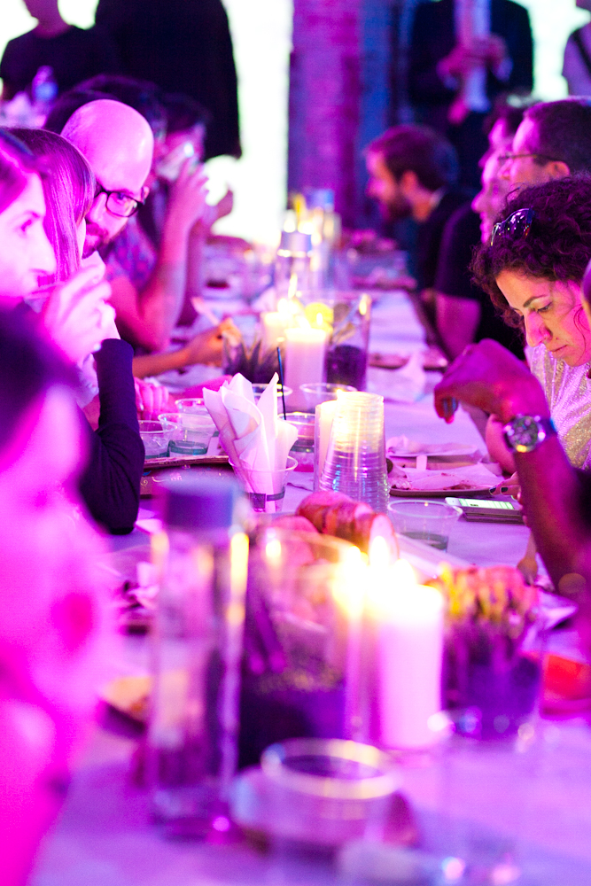 Preview Events - The Feast - Dinner table.jpg