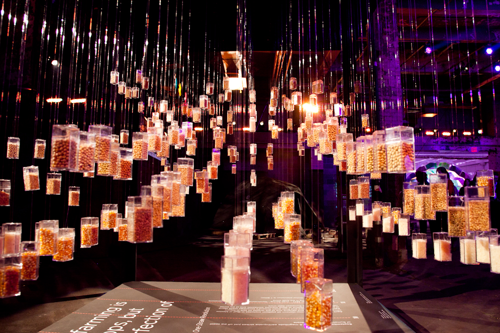 Preview Events - The Feast - hanging lanterns.jpg