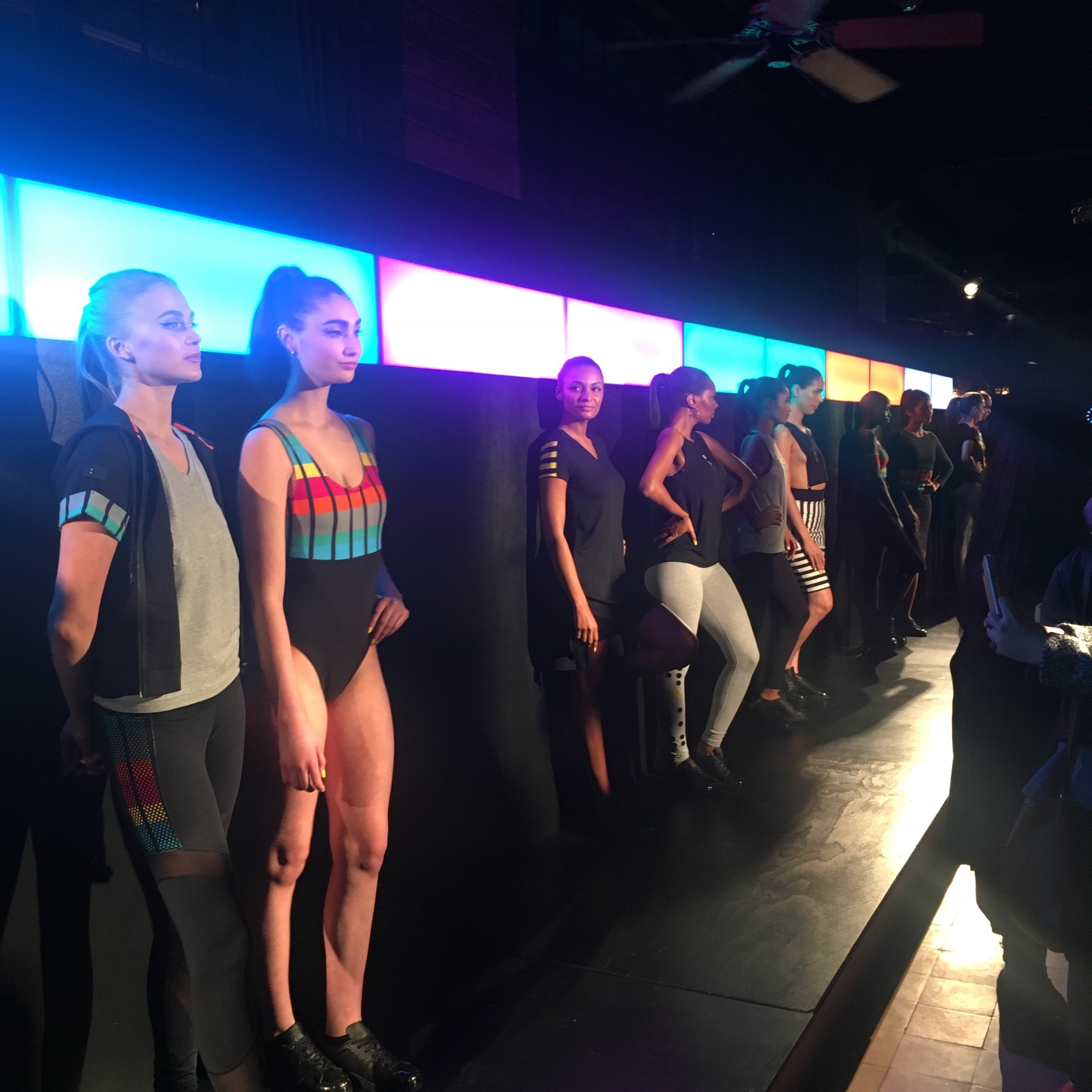 Preview Events - six 02 - main stage - fashion show - designer.jpg