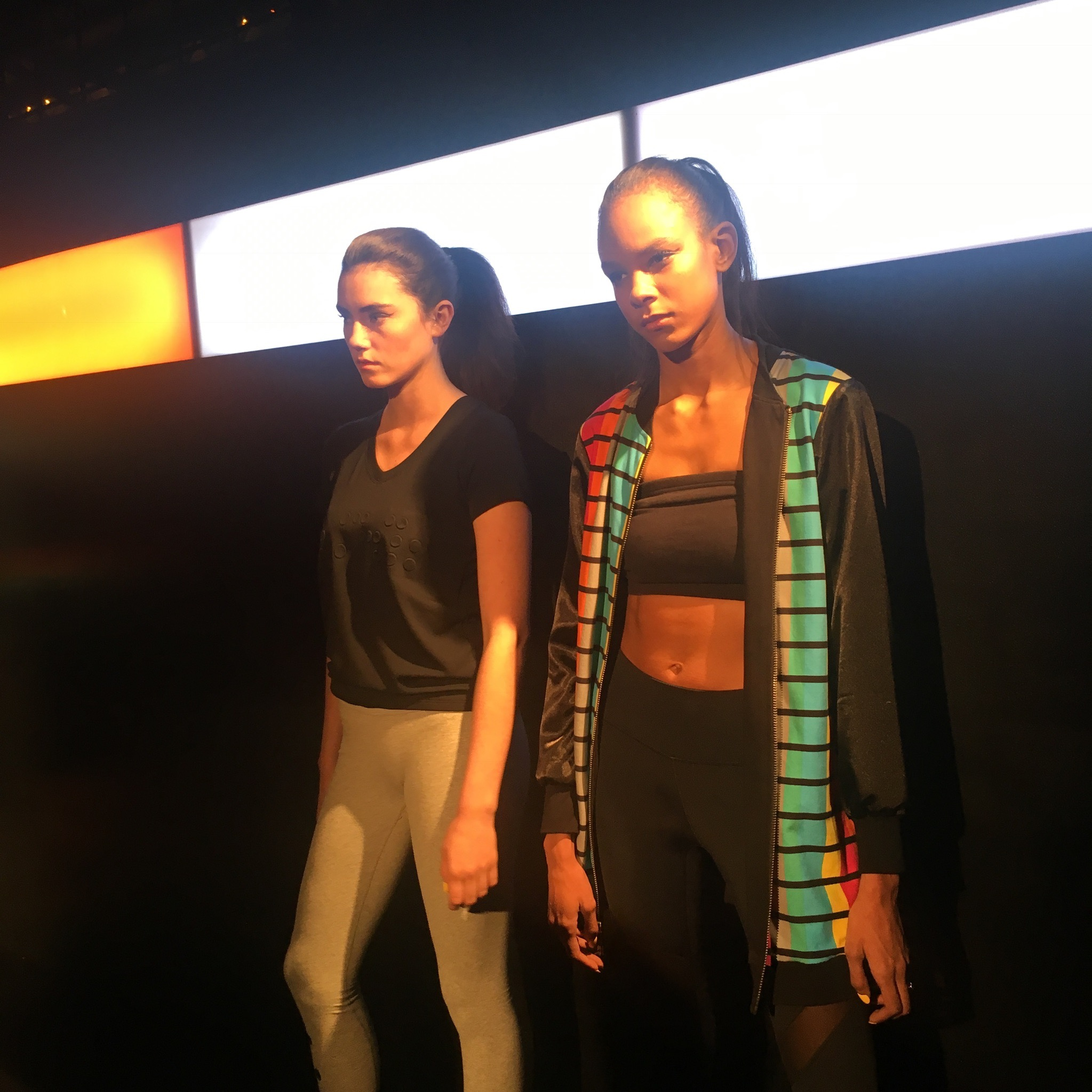 Preview Events - six 02 - main stage - fashion show - models.jpg