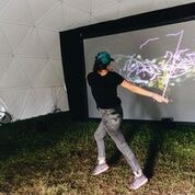 Preview Events - Future of Storytelling - interactive activation.jpg