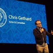 Preview Events - Future of Storytelling - Main stage speaker.jpg