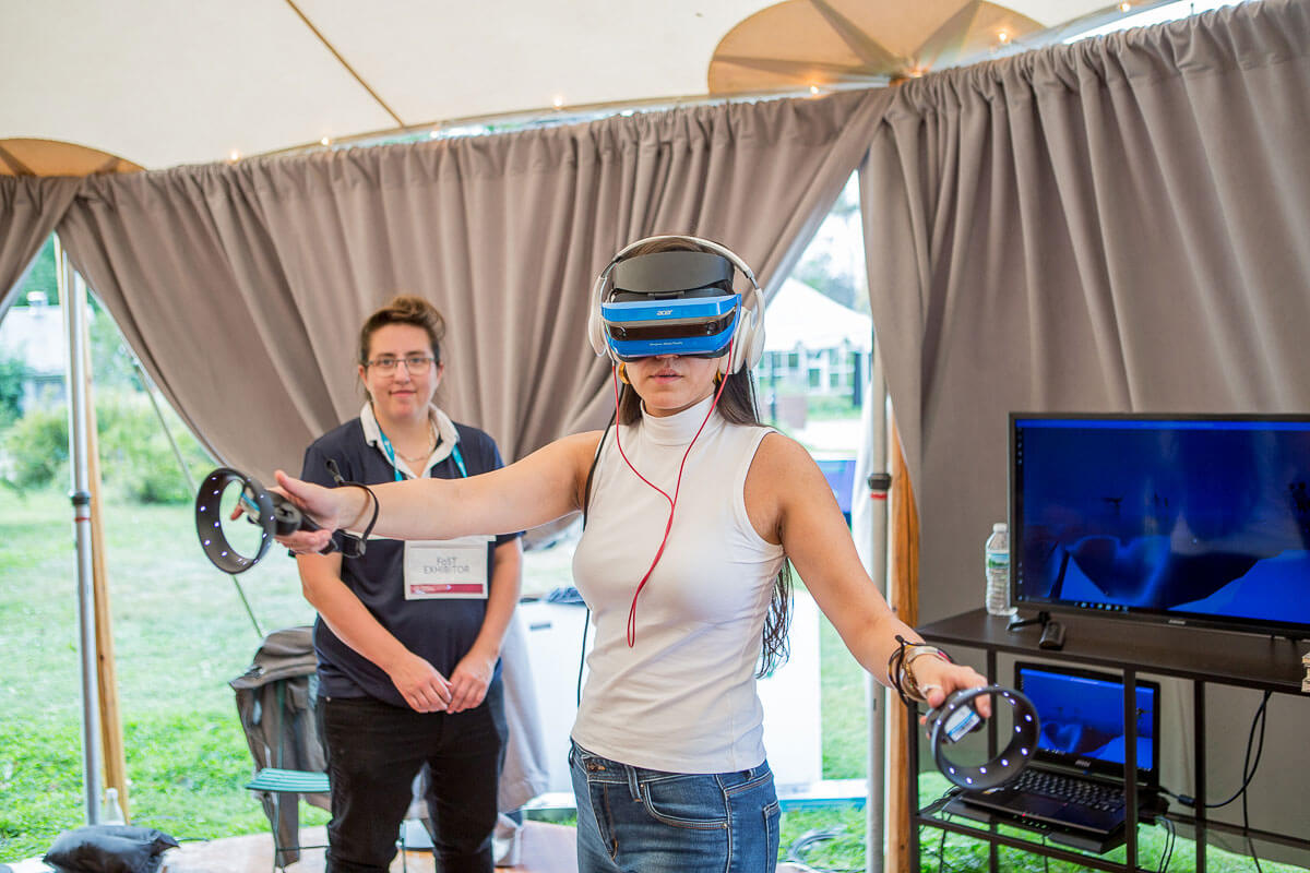 Preview Events - Future of Storytelling - virtual reality headset.jpg