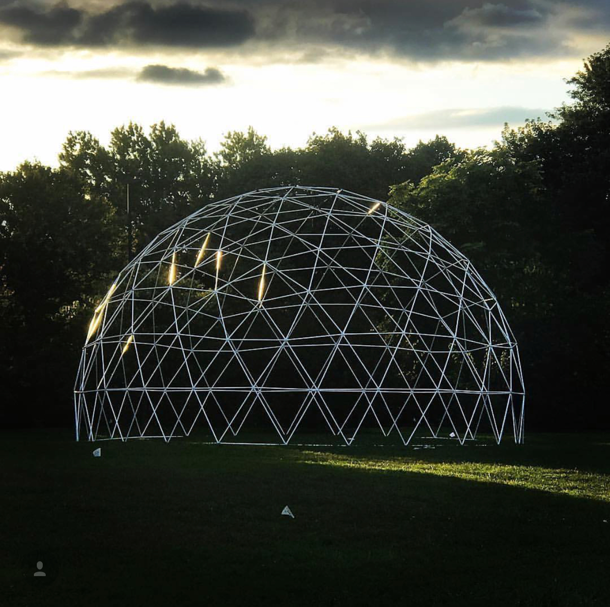 Preview Events - Future of Storytelling - igloo structure.jpg