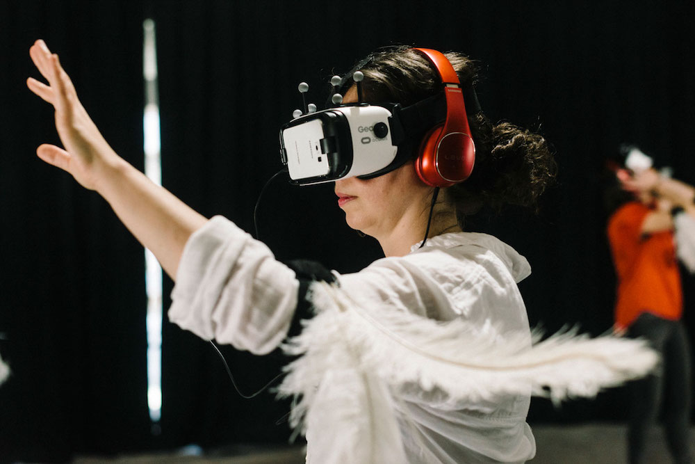 Preview Events - Future of Storytelling - VR headset.jpg