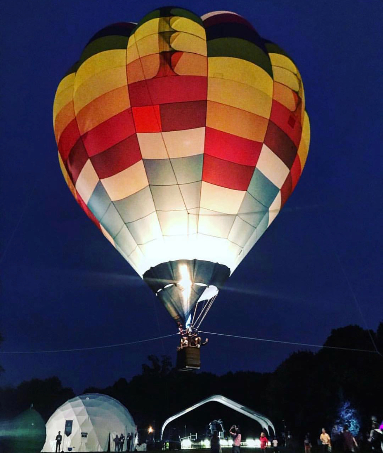 Preview Events - Future of Storytelling -hot air balloon.jpg