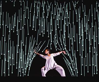 Preview Events - Future of Storytelling - dancer.jpg