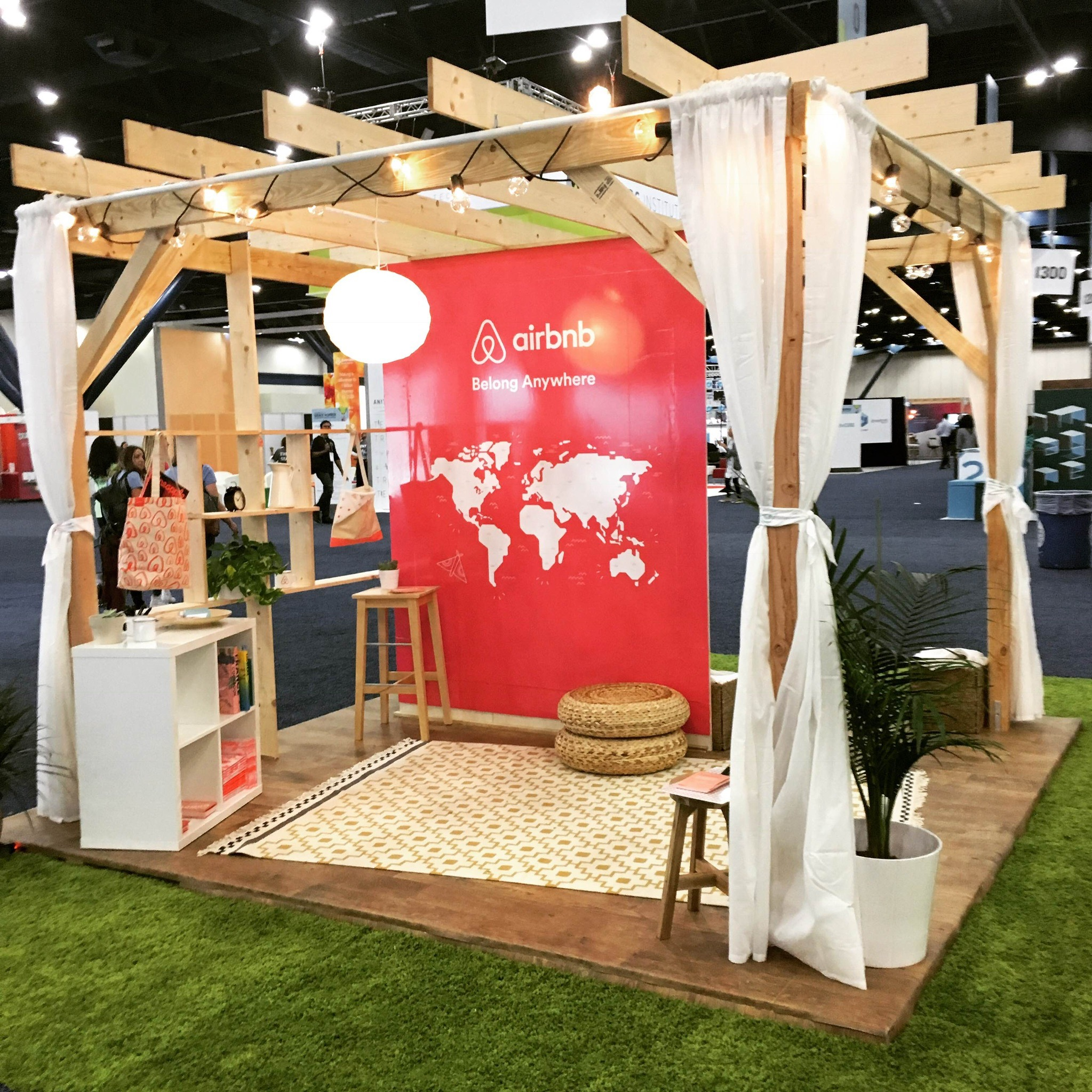 Preview Events - Airbnb - pop up display booth.jpg