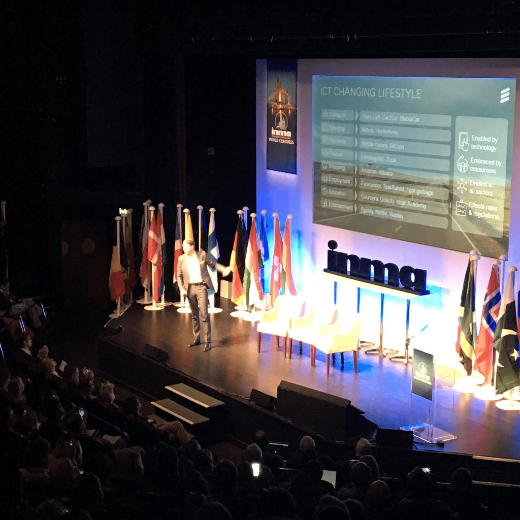 Preview Events - INMA - Global Congress - main stage panels.png