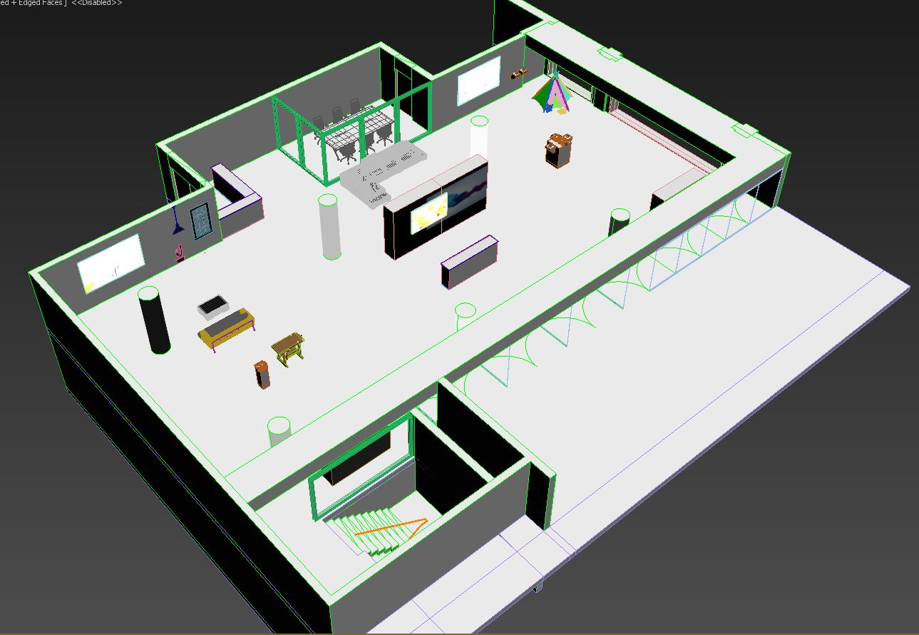 Preview Events - ASUS - design floor plan.jpg