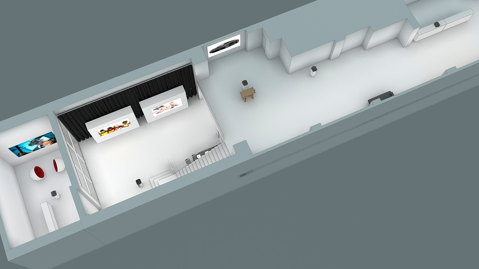 Preview Events - ASUS - design plan.jpg