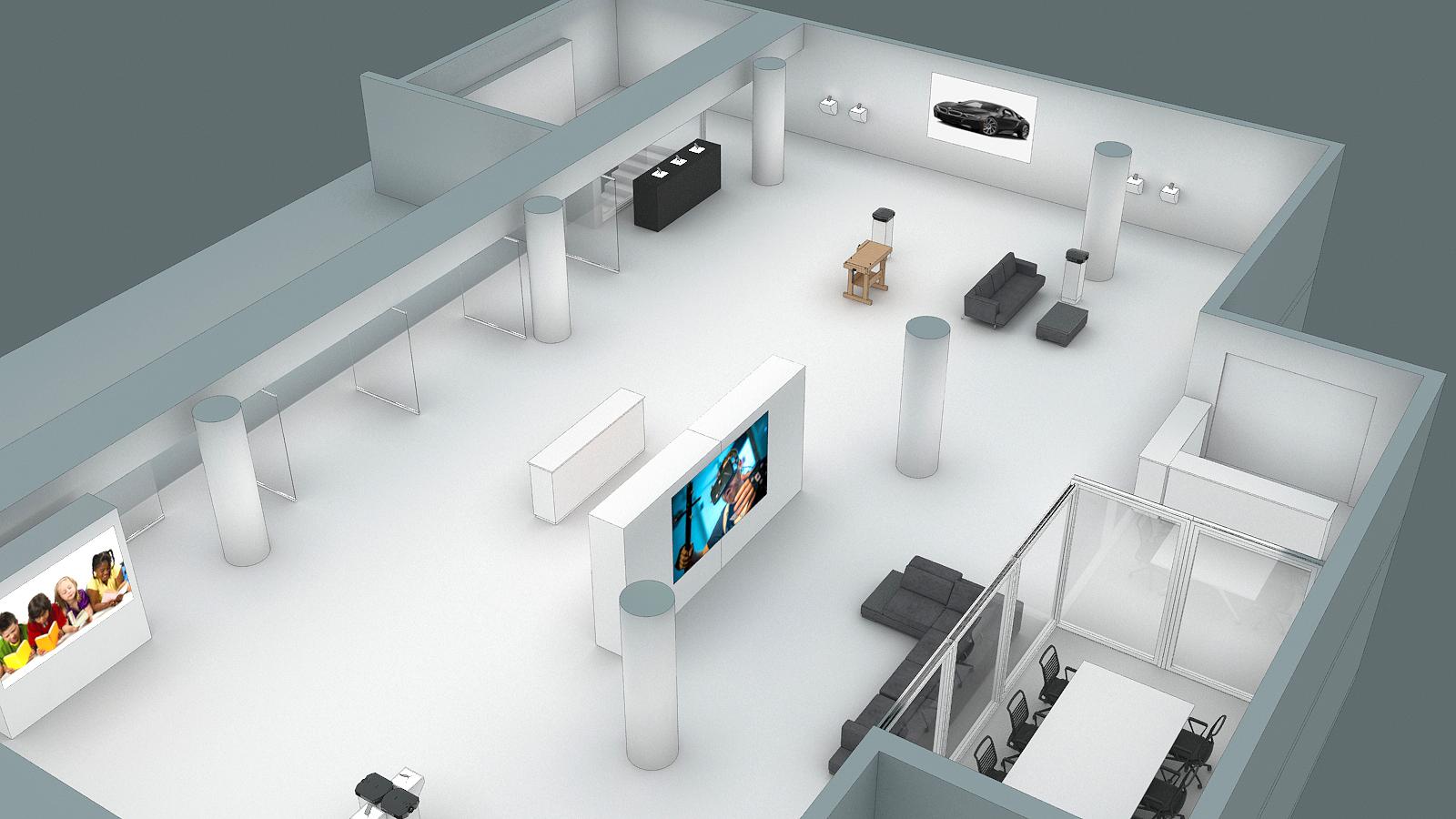 Preview Events - ASUS - floor plan - design.jpg