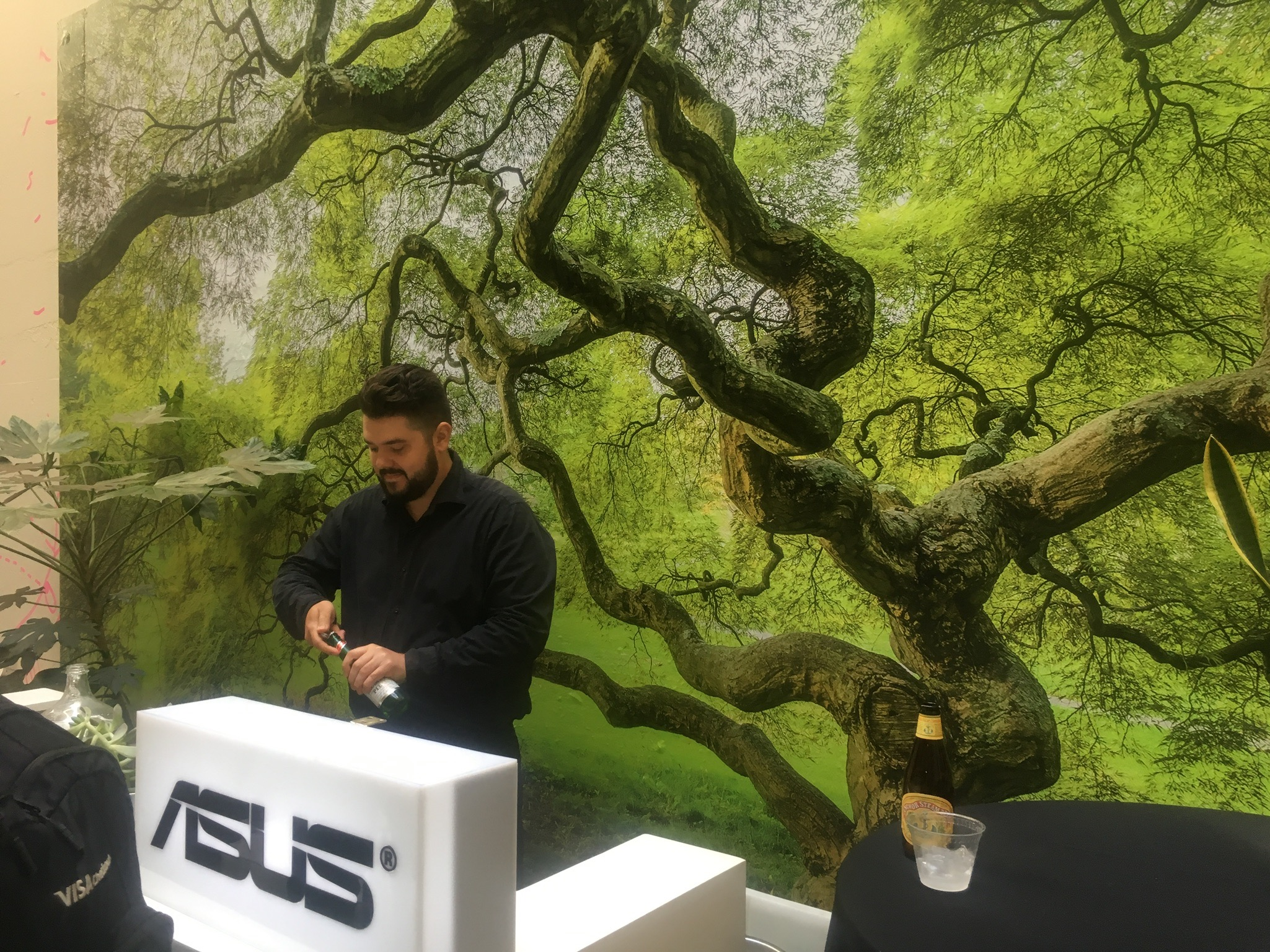 Preview Events - ASUS - furniture design - tree background.jpg