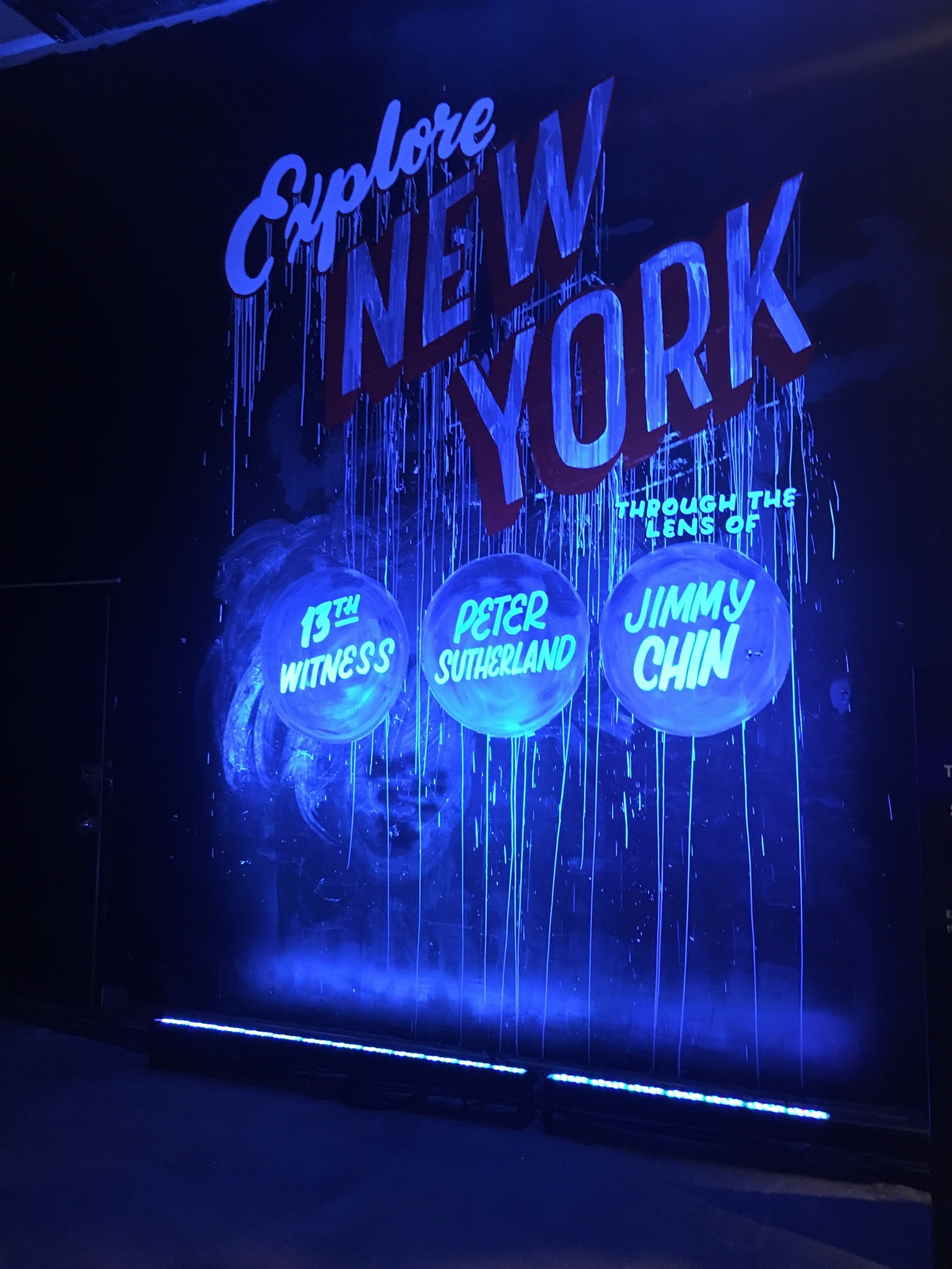 Preview Events - The North Face - custom painted signage.jpg